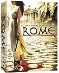 Rome - Series 2 [UK IMPORT]