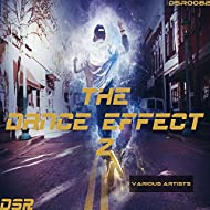 The Dance Effect, Vol. 2