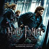 Harry Potter - The Deathly Hallows