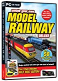 FOCUS CREATE YOUR OWN MODEL RAIL