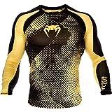 Venum Men's Technical Long Sleeve Compression T-Shirt