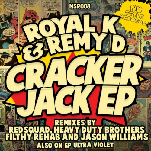cracker-jack-filthy-rehab-remix