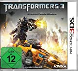 Transformers 3 - Stealth Force Edition [Software Pyramide]