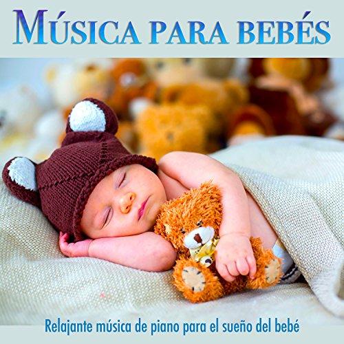Bebé calmante de Musica para Bebes Especialistas, Canciones ...