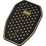 Safe-Max® RP-1001 Rückenprotektor Einsatz