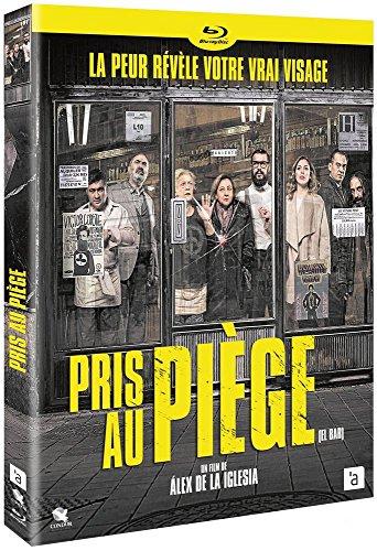 Bild von Pris Au Piège