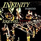 Infinity in Sound!
