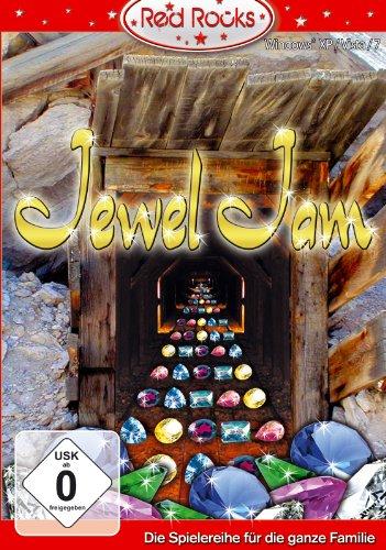 Jewel Jam [Red Rocks]