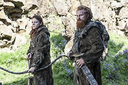Game of Thrones (Le Trône de Fer) - Saison 4 - DVD - HBO