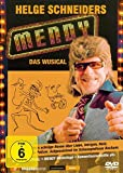 Helge Schneider - Mendy: Das Wusical