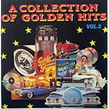 A Collection Of Golden Hits Vol. 2