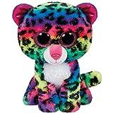TY- Peluche, juguete, Multicolor, 15 cm (United Labels Ibérica 37189TY) , color/modelo surtido