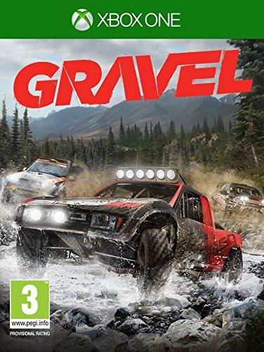 Gravel - Xbox One