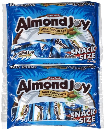 hersheys-almond-joy-snack-size-113-oz-2-pk-by-hersheys