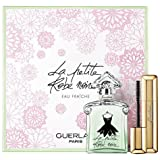 Guerlain La Petite Robe Noire Eau Fraiche Gift Set 50ml EDT + 8.5ml Cils D?Enfer Mascara
