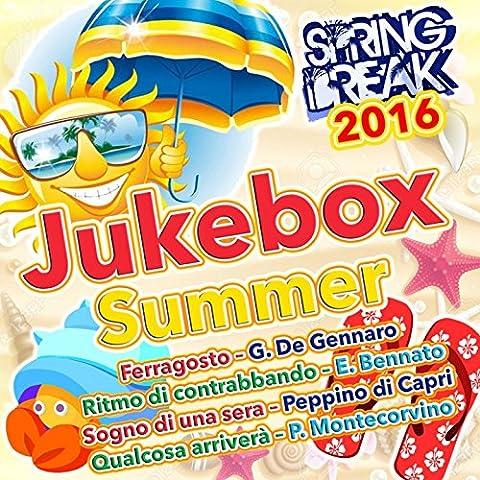 Jukebox estate