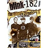 Blink - 182 : The Urethra Chronicles II