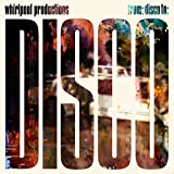 From: Disco To: Disco (Remastered)