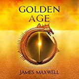 Golden Age: The Shifting Tides, Book 1