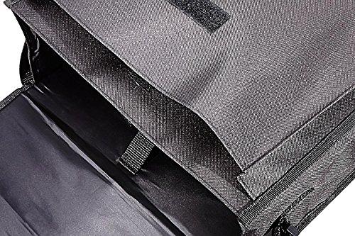 Projector Carry Case - Blackfor Models: PJD5153/PJD5253/