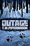 Outage by T.W. Piperbrook
