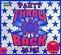 Throwback Party Jamz