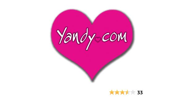 Yandy Shipping Europe