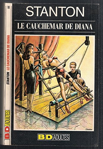Le Cauchemar de Diana