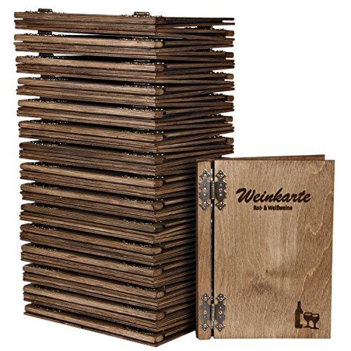 restaurant-hotel-card-wine-list-logo-wood-engraved-wood-brown-30-gravierte-weinkarte