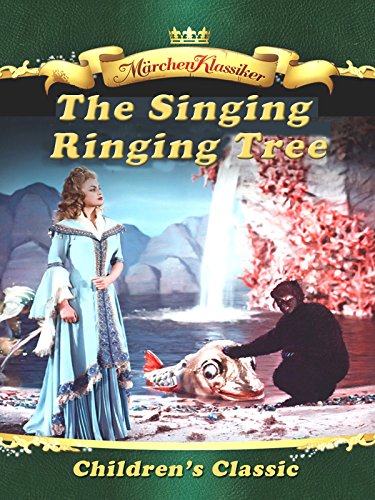 the-singing-ringing-tree