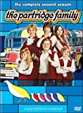 Partridge Family - Season 2