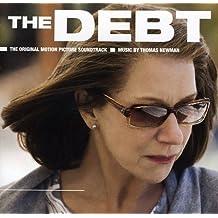 La Deuda (The Debt)