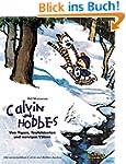 Calvin und Hobbes: Sammelband 2