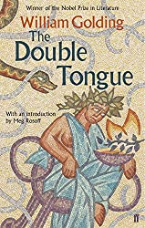 The Double Tongue: With an introduction by Meg Rosoff
