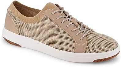 Dockers Franklin Smart Series - Sneaker da uomo con NeverWet