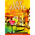 Honeymoon For One (Honeymoon Series Book 1) (English Edition)