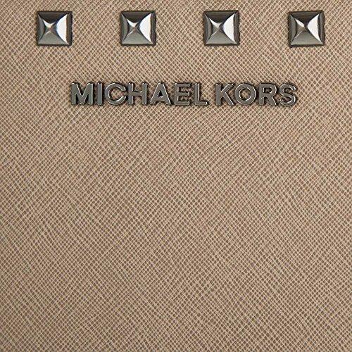 MICHAEL by Michael Kors Selma Sac Bandouliere Dark dune