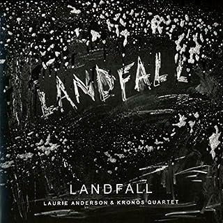 Landfall