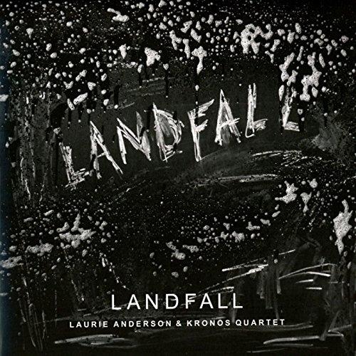 Foto de Landfall