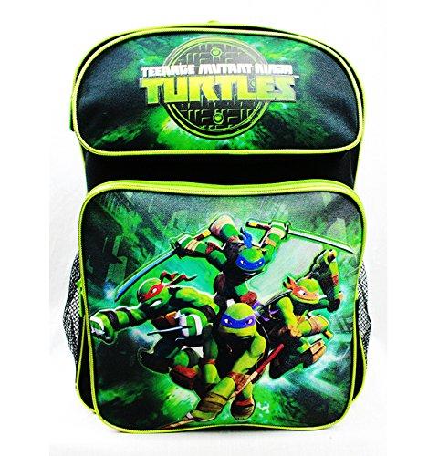 teenage-mutant-ninja-turtles-tn26783-rucksack