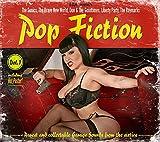 Pop Fiction volume 1
