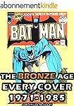 BATMAN COLLECTOR'S GUIDE VOL. 3: THE...