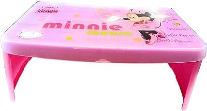 JOYO PORTABLE NEW DESK (Minnie Pink)