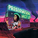 Preservation Act 2  (Remasters)