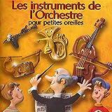 """Afficher """"Les instruments de l'orchestre"""""""