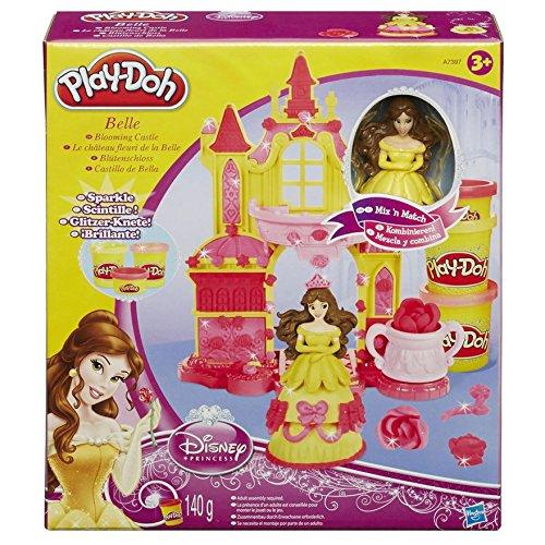 play-doh-disney-princesa-belle-de-blooming-castillo