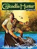 The Crocodile Hunter - Auf Crash-Kurs