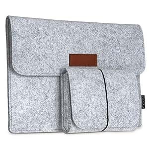 Dodocool 12 pouces housse de protection pochette sacoche for Housse 12 pouces