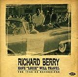 The 1956-62 Recordings