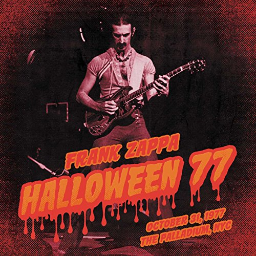 (Halloween 77 (3CD))